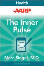 AARP The Inner Pulse PDF