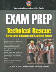 Exam Prep PDF