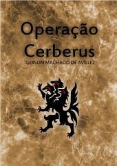 Operação Cerberus