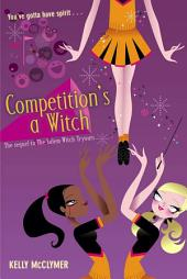 Competition's a Witch