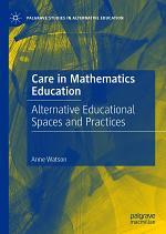 Care in Mathematics Education