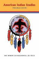 American Indian Studies Program Guide PDF