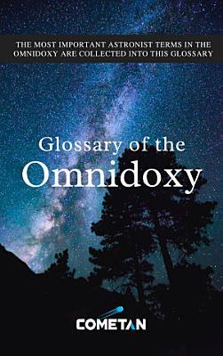 Glossary of the Omnidoxy PDF