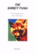 Surrey Puma
