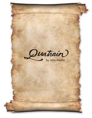 Quatrain PDF