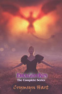 Dragonkin  The Complete Series PDF
