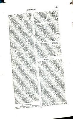 Gardeners  Chronicle of America