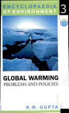 Environment   Global Warming encyclopaedia Of Environment   Vol  3 PDF