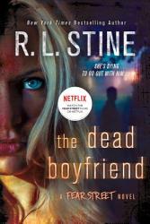 The Dead Boyfriend Book PDF