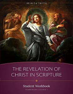 Revelation of Christ in Scripture Workbook PDF