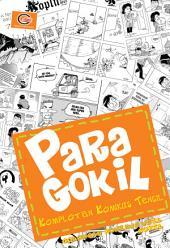 Para Gokil: Volume 1