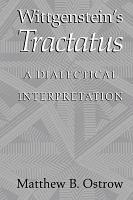 Wittgenstein s Tractatus PDF