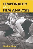 Temporality and Film Analysis PDF