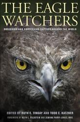 The Eagle Watchers Book PDF