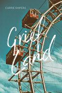 Grief Land PDF