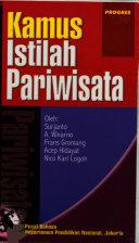 Kamus Istilah Pariwisata PDF
