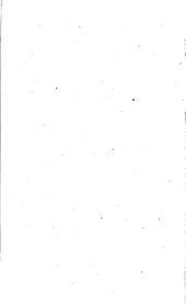 Mag en moet men de misse hooren der priesters, die den eed hebben gedaen volgens de wet van 19. fructidor?