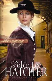 Belonging: A Novel