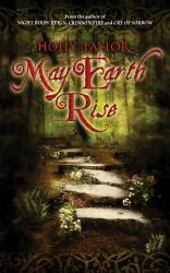 May Earth Rise Book PDF