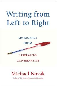 Writing from Left to Right PDF