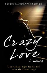 Crazy Love Book PDF