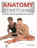 Anatomy of Stretching PDF