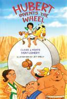 Hubert Invents the Wheel PDF