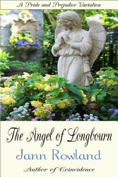 The Angel Of Longbourn Book PDF