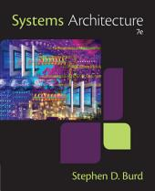 Systems Architecture: Edition 7
