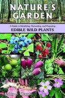 Nature s Garden PDF