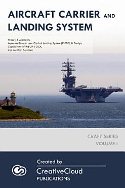AIRCRAFT CARRIER AND LANDING SYSTEM PDF