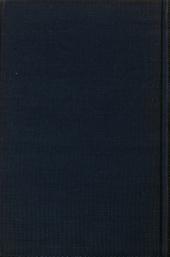 續日本歌學全書: 第 10 巻