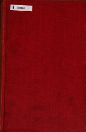 Official Proceedings of the New York Railroad Club: Volume 22