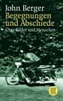 Begegnungen und Abschiede PDF