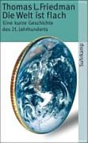 Die Welt ist flach PDF