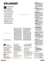 FF  PDF