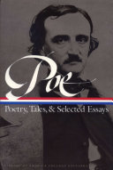 Poetry  Tales  and Selected Essays PDF