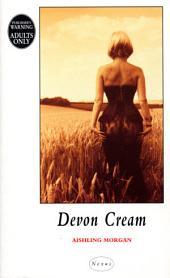 Devon Cream