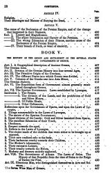 The Ancient History of the Egyptians  Carthaginians  Assyrians  Babylonians  Medes and Persians  Macedonians and Grecians PDF