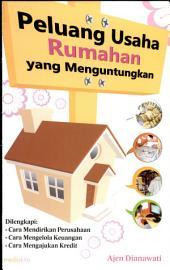 Peluang Usaha Rumahan yang Menguntungkan