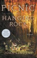 Picnic at Hanging Rock PDF