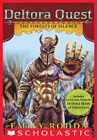 Deltora Quest  1  The Forests of Silence PDF