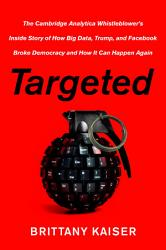 Targeted Book PDF
