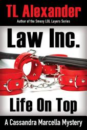 Life On Top: A Cassandra Marcella Mystery