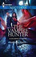 The Vampire Hunter PDF