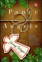 Paper Angels: A Novel