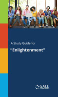 A Study Guide for  Enlightenment  PDF