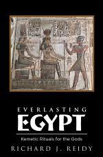 Everlasting Egypt