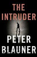 Intruder PDF