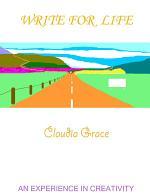 Write for Life
